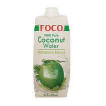 Foco Coconut Water