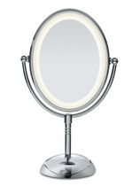 Conair Consumer Product Inc Reflections LED Lighted Collection Mirror