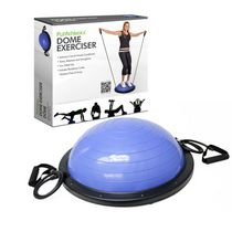 Zenzation PurAthletics Dome Exerciser