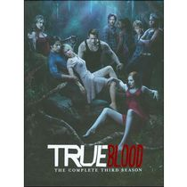 True Blood: Season Three