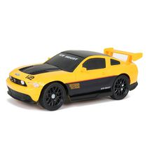 New Bright R/C 1:16 Mustang Boss