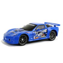 New Bright R/C 1:16 Corvette C6R