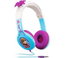 Disney Frozen Over-Ear Headphones