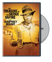 The Treasure Of The Sierra Madre (Special Edition)