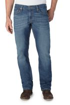 Signature by Levi Strauss & Co. Men's Straight Jeans 34x30 34