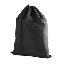 Mainstays Nylon Laundry Bag