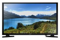 "Samsung 32"" 720p Smart LED TV - UN32J4500"