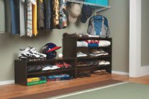 ClosetMaid 31 inch Horizontal Organizer
