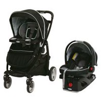 Travel System Strollers Save Money Live Better Walmart Canada