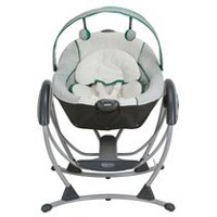 Baby Swing Cradles Amp Soothing Seats For Infants Walmart