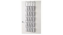 neatfreak! 20-Pocket Over The Door Organizer