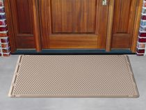 WeatherTech OutdoorMat™ for Home and Business Tan