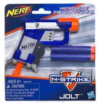 Nerf Blasters from $25 @ Walmart.ca