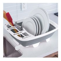 Starfrit Collapsible Dish Drainer