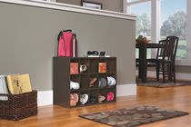ClosetMaid 15 Cubby Storage Organizer