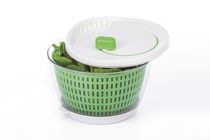 Starfrit Salad Spinner