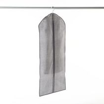 neatfreak! Suit/Dress Storage Garment Bag