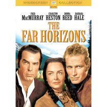 The Far Horizons (1955)