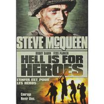 Hell Is For Heroes (Bilingue)