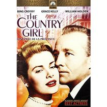 The Country Girl (Bilingue)