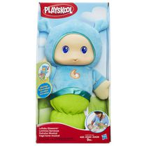 Assortiment de jouet Luminou berceuse Play favorites de Playskool