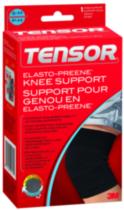 Tensor Sport Knee Brace Walmart Ca