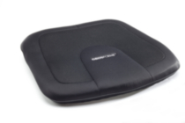 ObusForme ®AirFlow Seat Cushion
