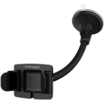 Fixation pour voiture Kensington Quick Release Mount iPhone