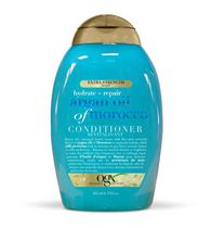 OGX Extra Strength Hydrate + Repair Argan oil of Morocco Conditioner