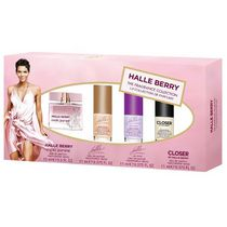 Halle Berry Gift Set