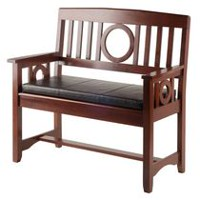 Living Room Furniture For Home Living Spaces At Walmart Ca