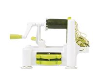 Starfrit Spiralizer/Slicer