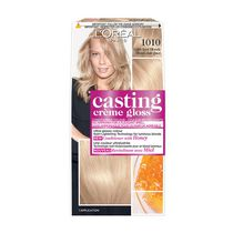 L'Oréal Paris Casting Crème Gloss By Healthy Look LIGHT ICE BLONDE