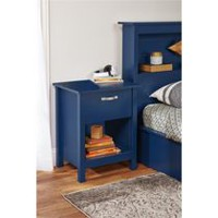 Night Stands Amp Bedside Tables Walmart Canada