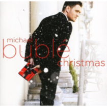 Michael Buble - Christmas (CD + DVD)