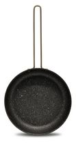 Starfrit The Rock 6 inch Fry Pan