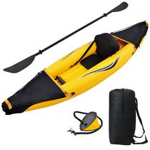 Buy canoes kayaks sup 39 s online walmart canada for Fishing kayak walmart