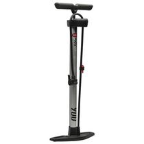 Bell Sports Air Attack 900 Bike Pump