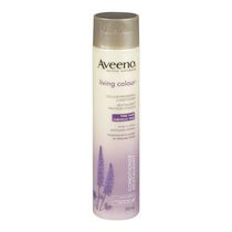 Aveeno® Active Naturals Living ColourTM Colour Preserving Conditioner for Fine Hair