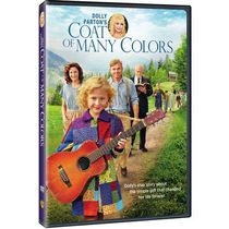 Coat Of Many Colors (Sous-titres français)
