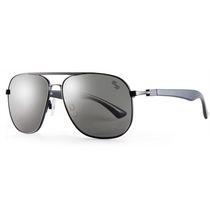 Sundog Eyewear Sunglasses - Element Black