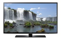 "Samsung 60"" 1080p Full HD Smart LED TV UN60J6200"