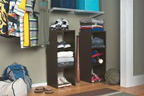 ClosetMaid 31 inch Vertical Organizer