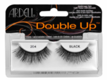 Ardell® Faux-cils Double Volume #204