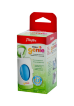 Diaper Genie On the Go Dispenser