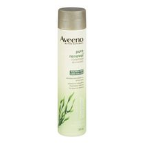 Aveeno® Active Naturals Pure Renewal™ Conditioner
