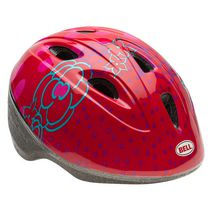 Bell Sports Sprout Infant Girl Helmet