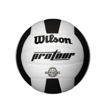 Ballon de volleyball Wilson Pro Tour