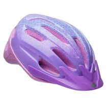 Bell Sports Blast Child Bicycle Helmet