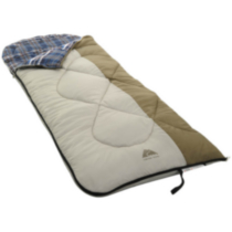 Ozark Trail Pioneer 4lbs Sleeping Bag